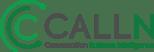 CallN logo
